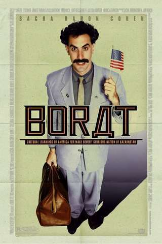 borat_default