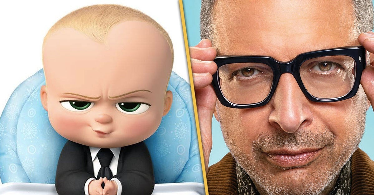 Boss-Baby-2-Jeff-Goldblum