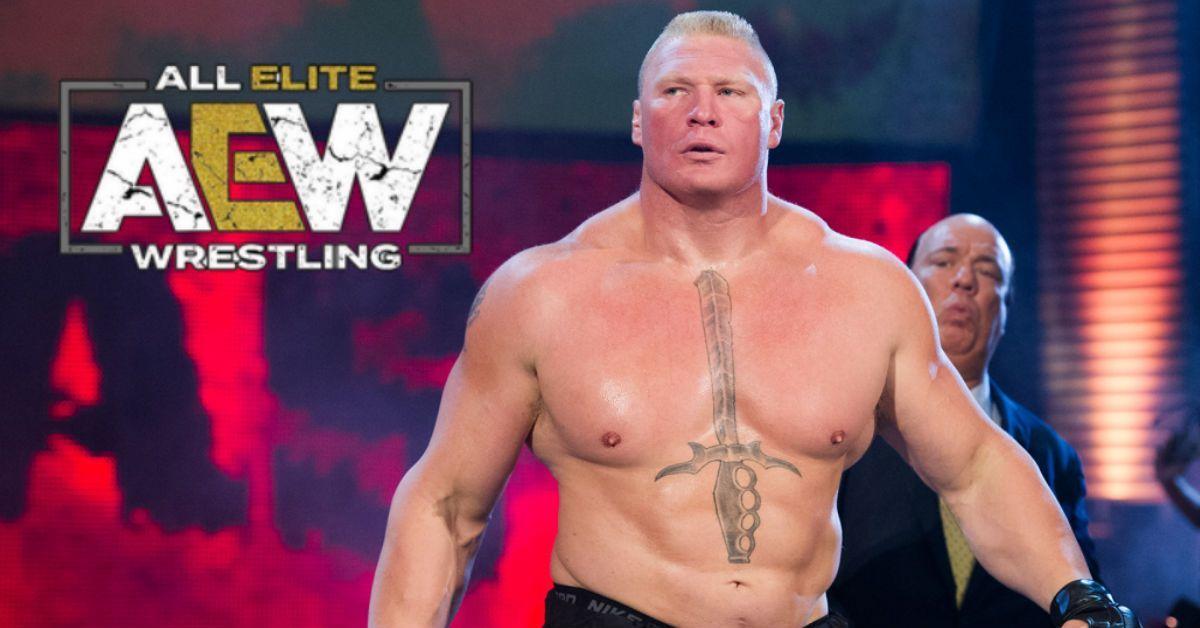 Brock-Lesnar-AEW