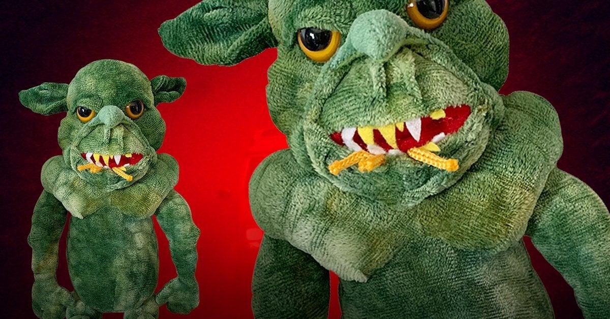 cheddar-goblin-mandy-plush