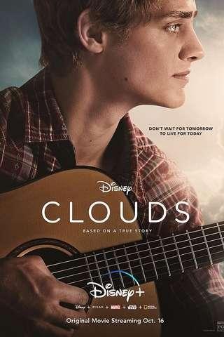clouds_default