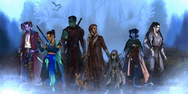 critical role hed