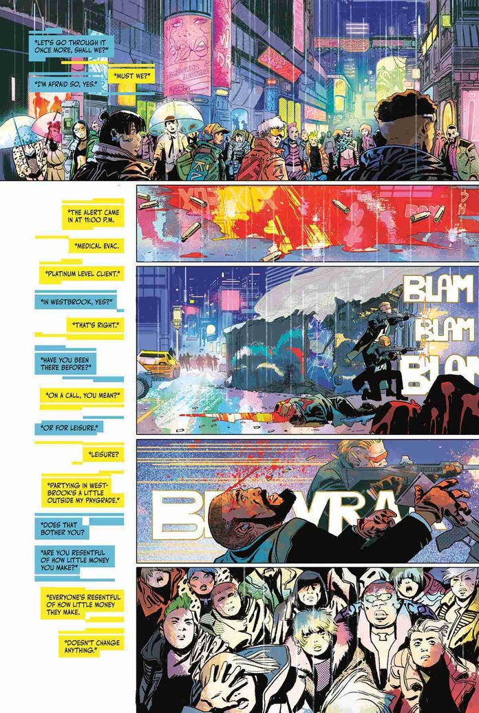 Cyberpunk-2077-Trauma-Team-Preview-1