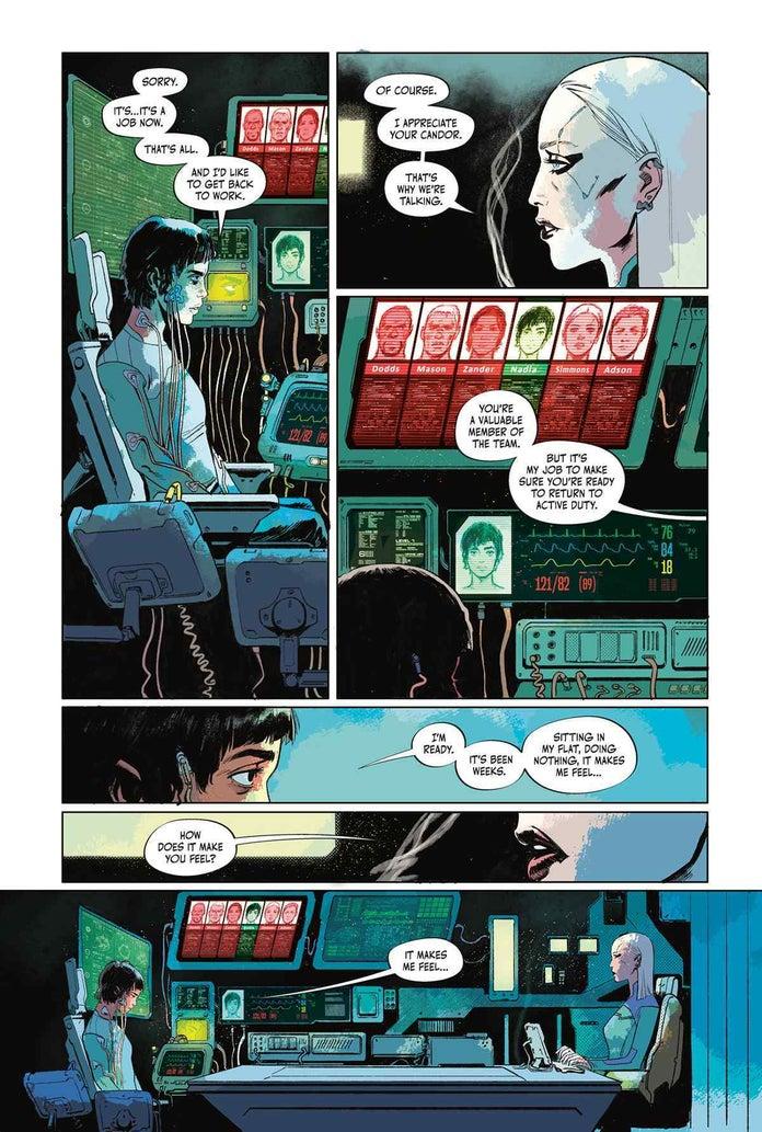 Cyberpunk-2077-Trauma-Team-Preview-4