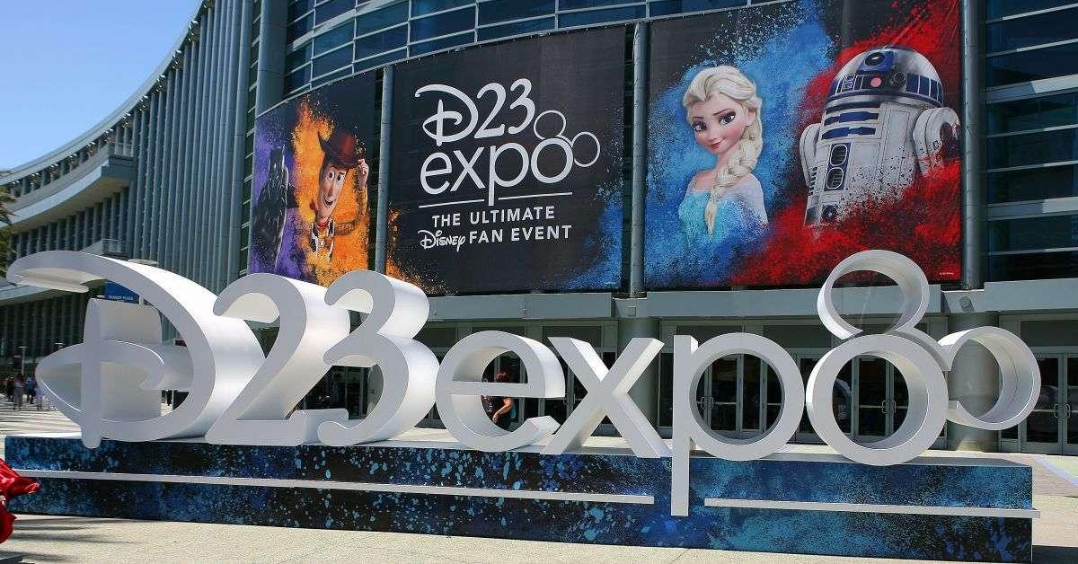 d23 expo d23 2022