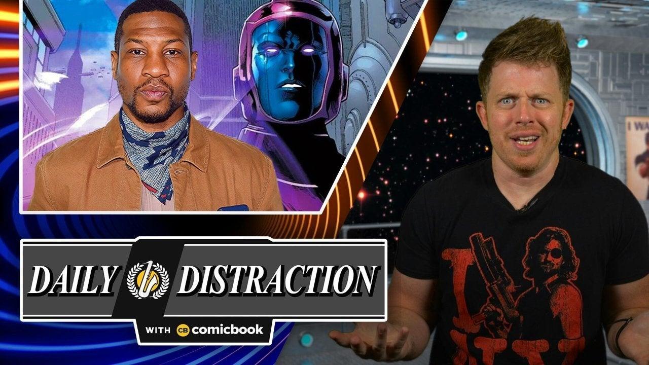 daily-distraction-yt-3-thumbnail-cb-2