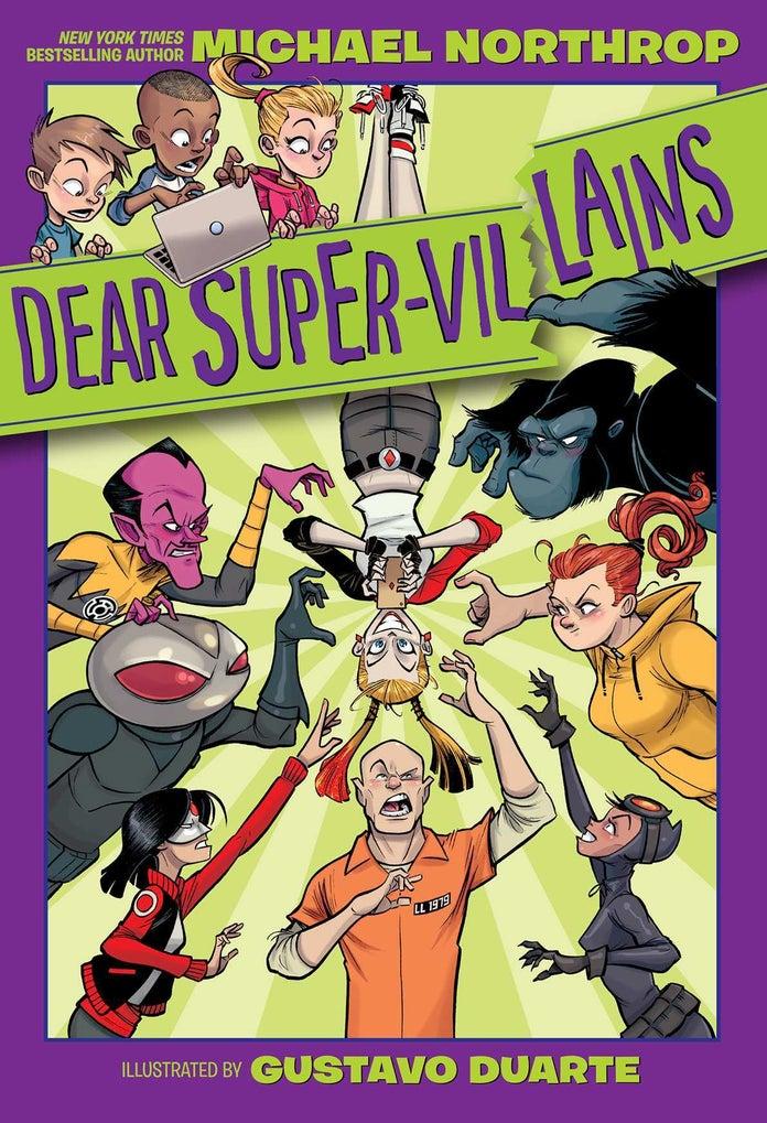 Dear-Super-Villains-Preview-1