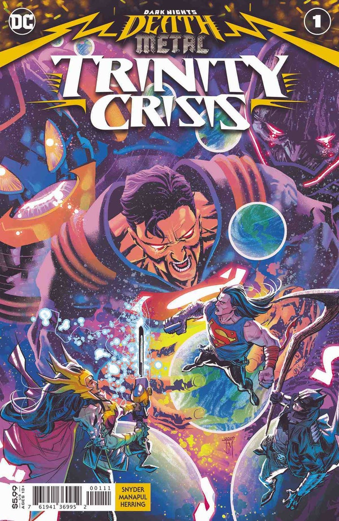 Death-Metal-Trinity-Crisis-Preview-1
