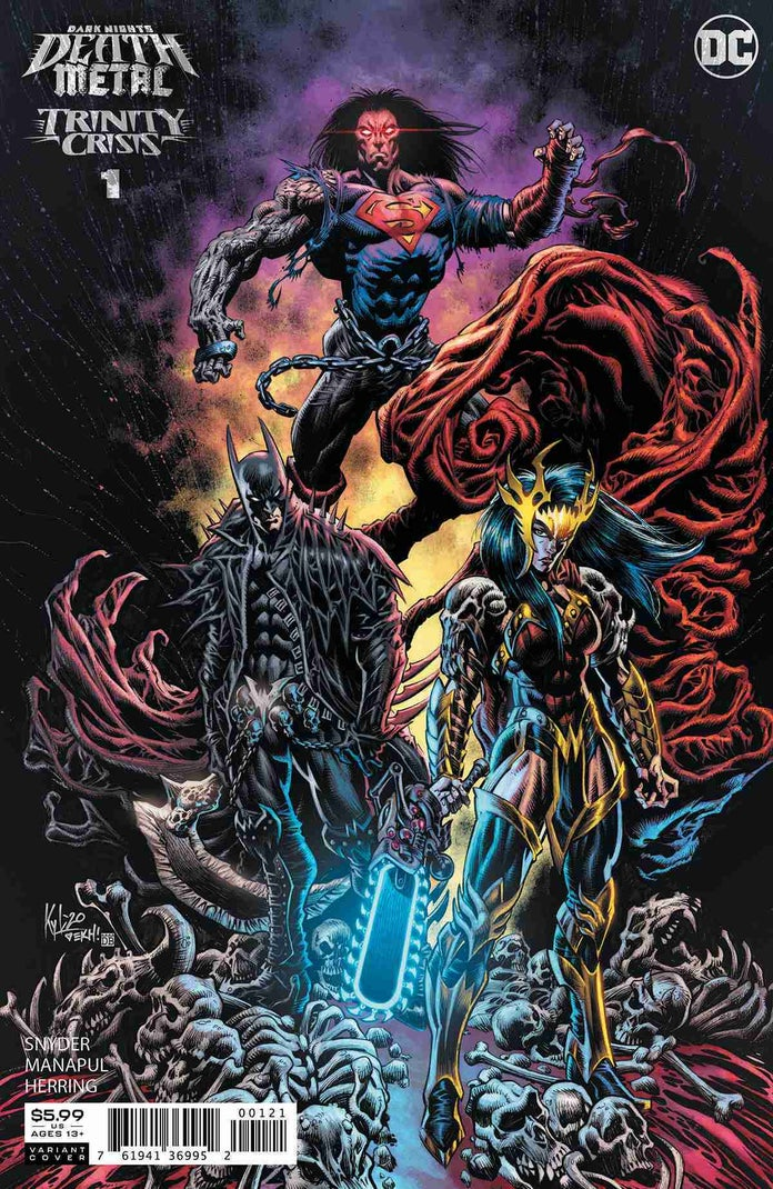 Death-Metal-Trinity-Crisis-Preview-2