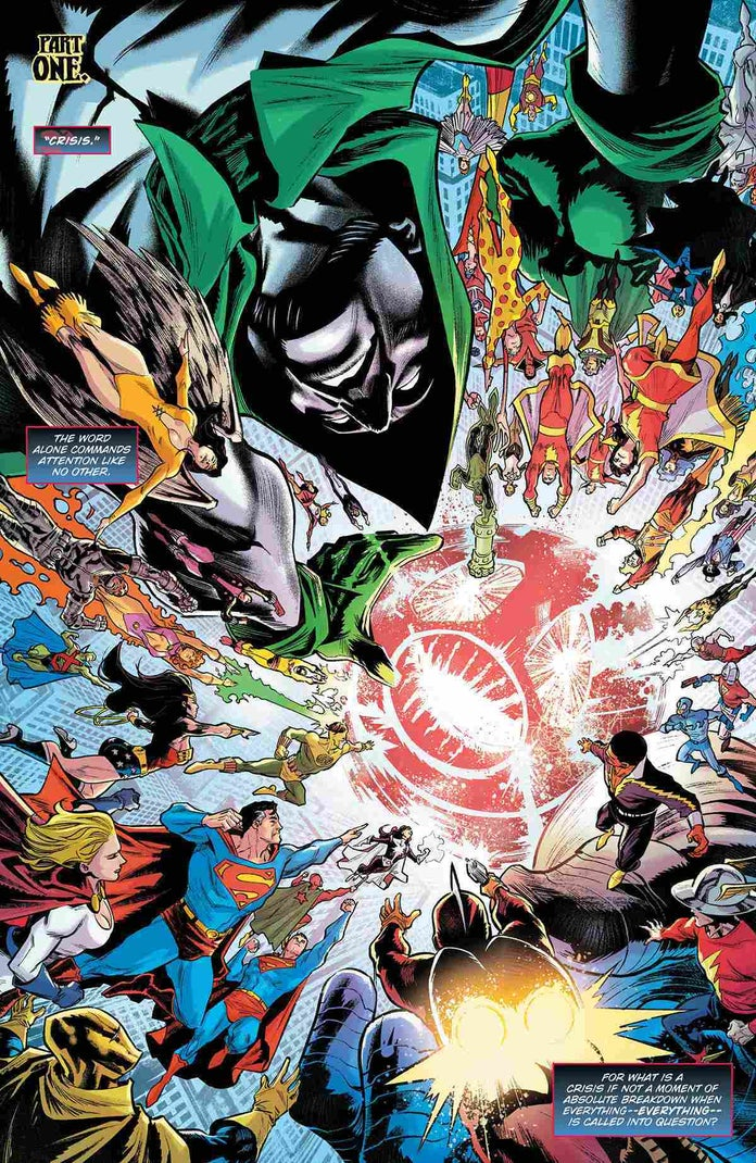 Death-Metal-Trinity-Crisis-Preview-3