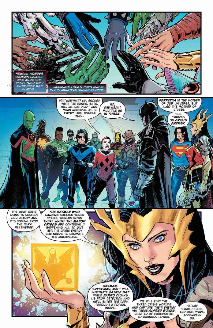 Death-Metal-Trinity-Crisis-Preview-5