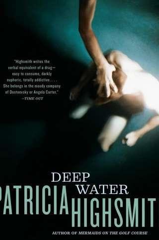 deepwater_default