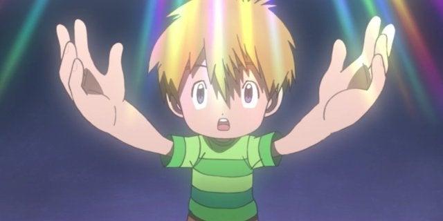 Digimon Adventure TK Reboot