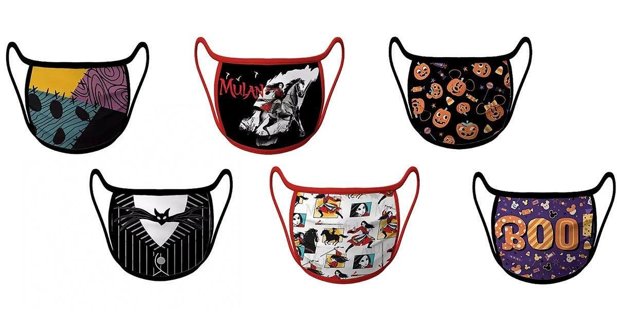 disney-face-masks