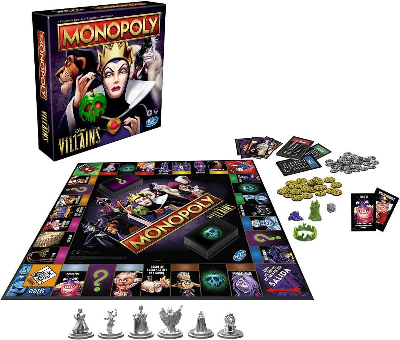 disney-villains-monopoly