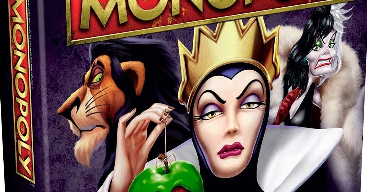 disney-villains-monopoly-top