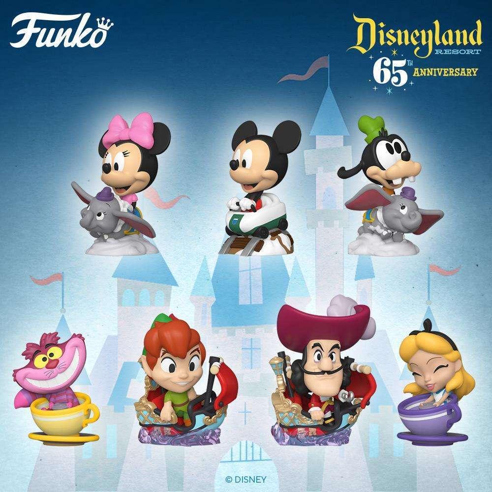 disneyland-anniversary-funko-pops-Eg12Nf_WsAAUbBm
