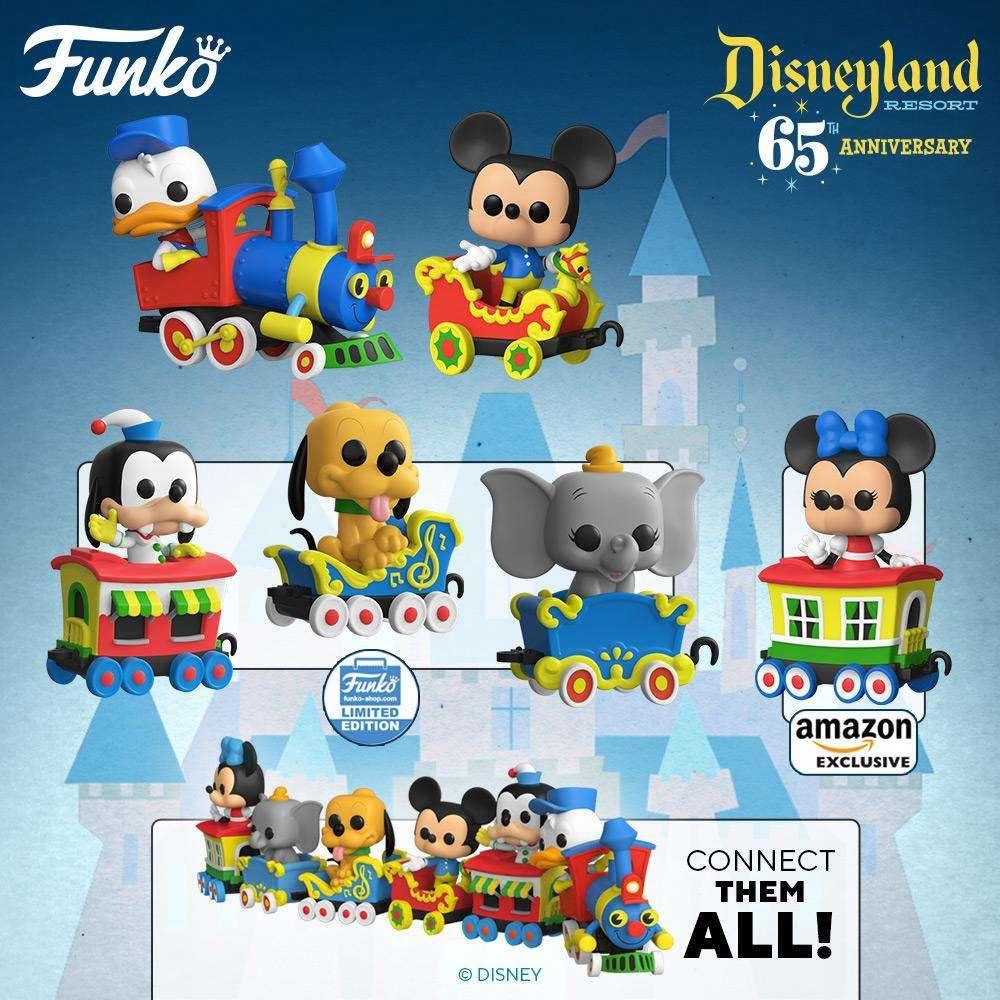 disneyland-anniversary-funko-pops-Eg12NJPXsAA82Sf