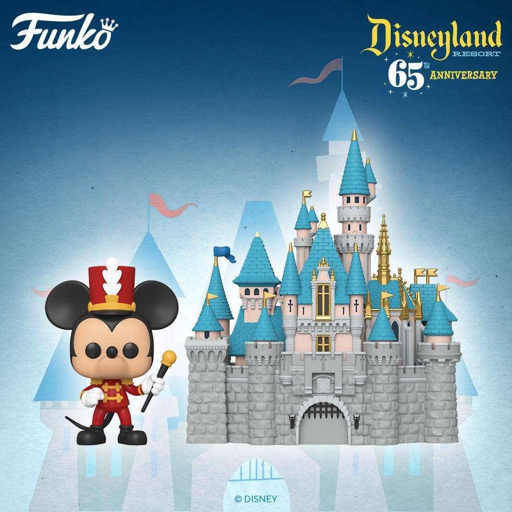 disneyland-anniversary-funko-pops-Eg14ckvX0AATbFy