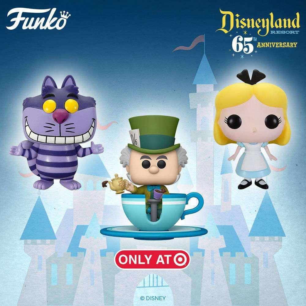 disneyland-anniversary-funko-pops-Eg15m3uWAAE3Rtl