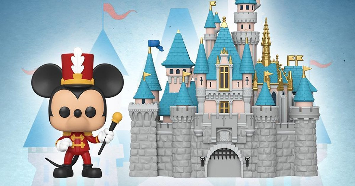 disneyland-mickey-funko-top