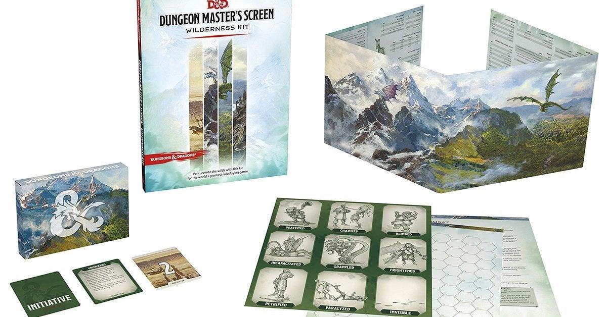 dnd-wilderness-kit-top