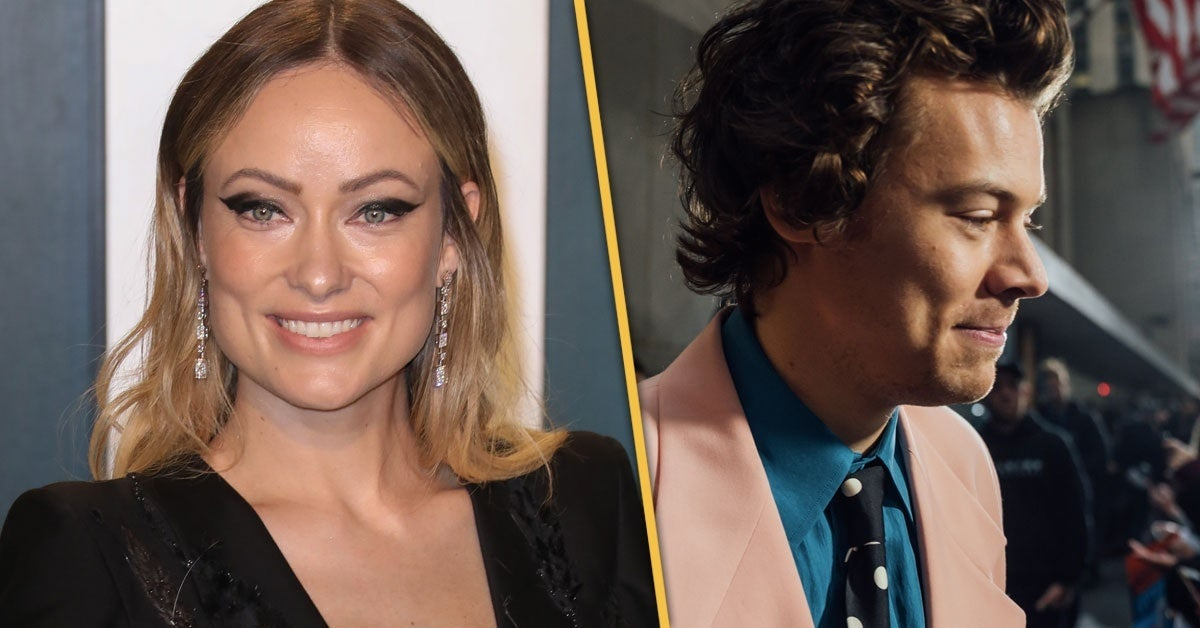 Dont-Worry-Darling-Harry-Styles-Olivia-Wilde