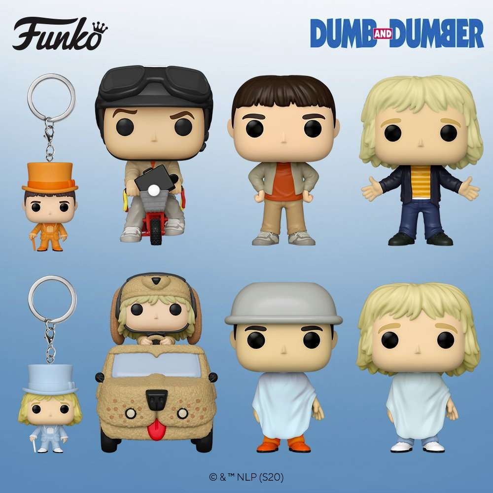dumb-and-dumber-funko-pops