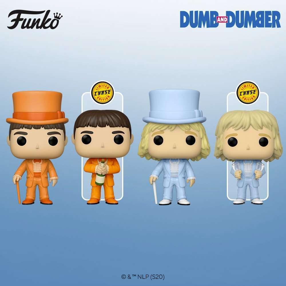 dumb-and-dumber-funko-pops-2