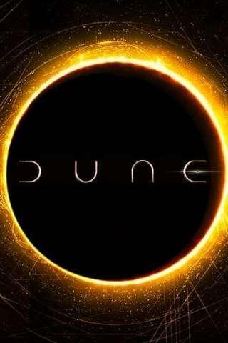 dune_2020_default