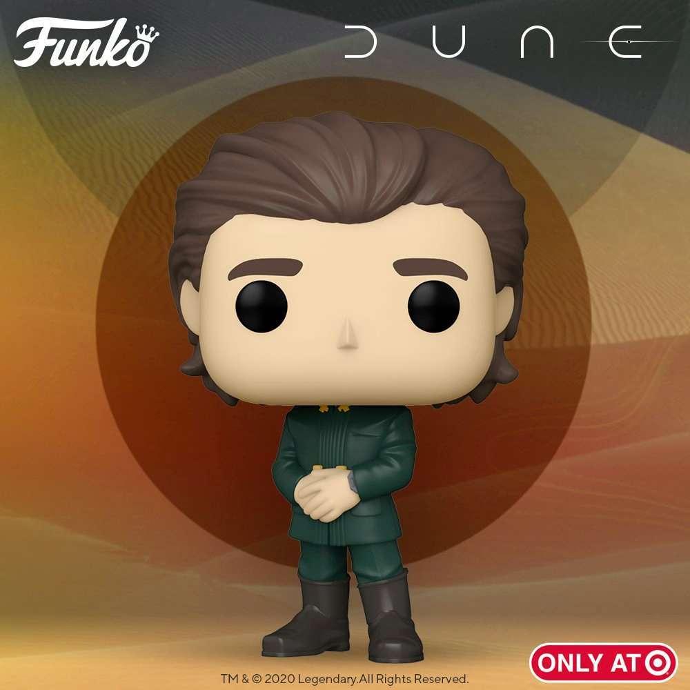 dune-funko-pops-2