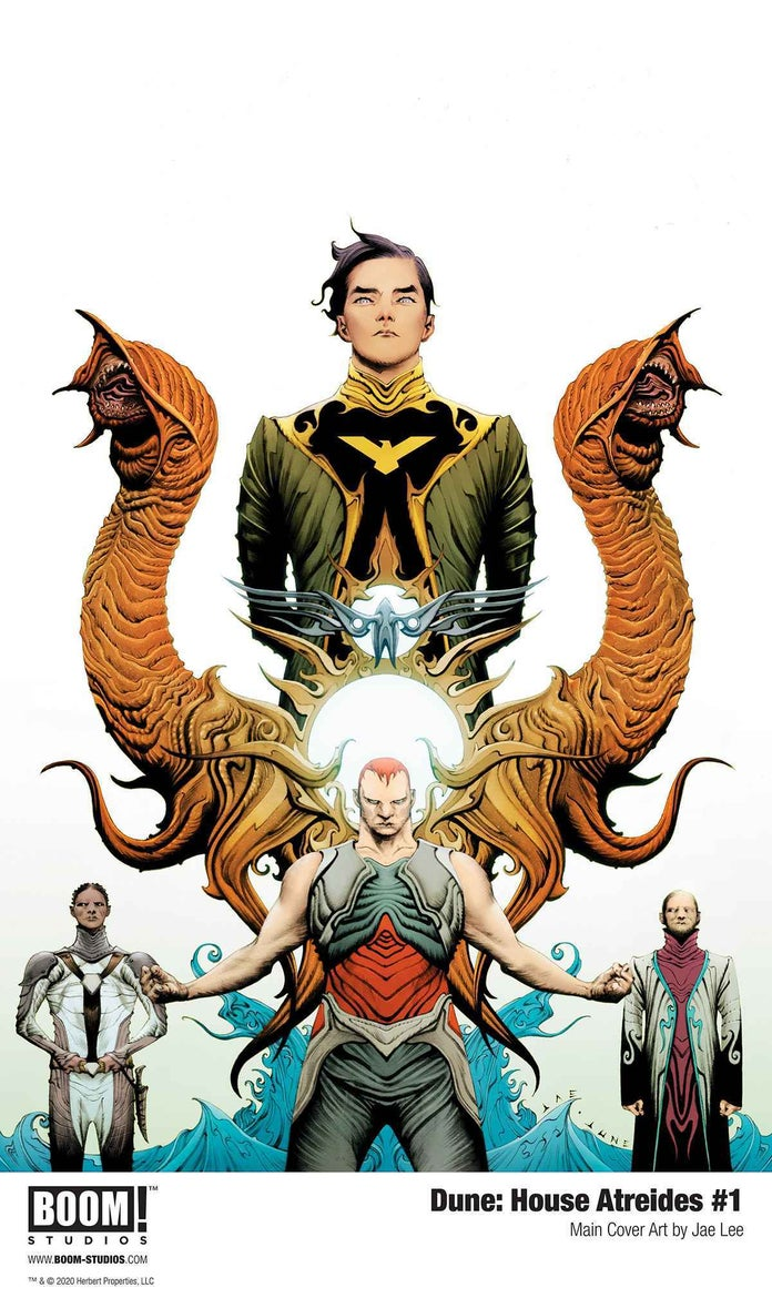 Dune-House-Atreides-1-First-Look-Preview-1