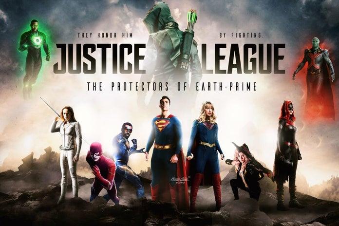 earth-prime-justice-league-arrowverse