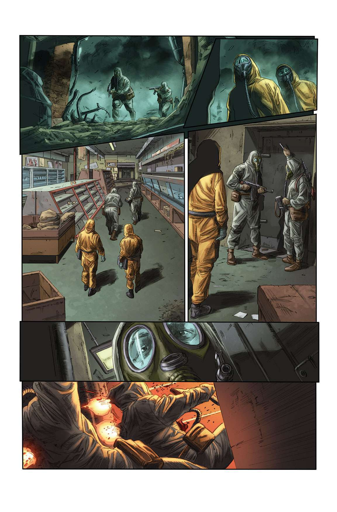 ENIAC_001_003