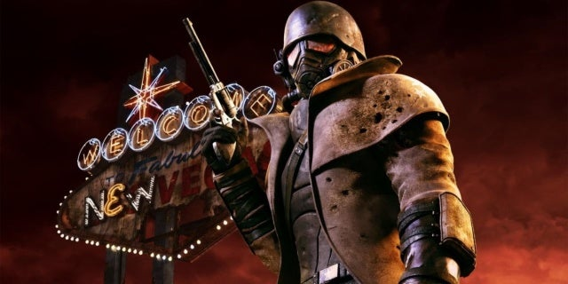 fallout new vegas new cropped hed