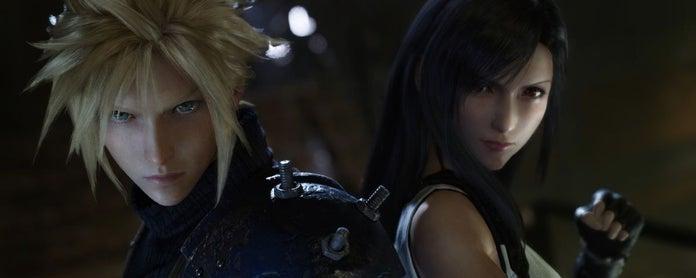 Final-Fantasy-VII-Remake-Cloud-Tifa