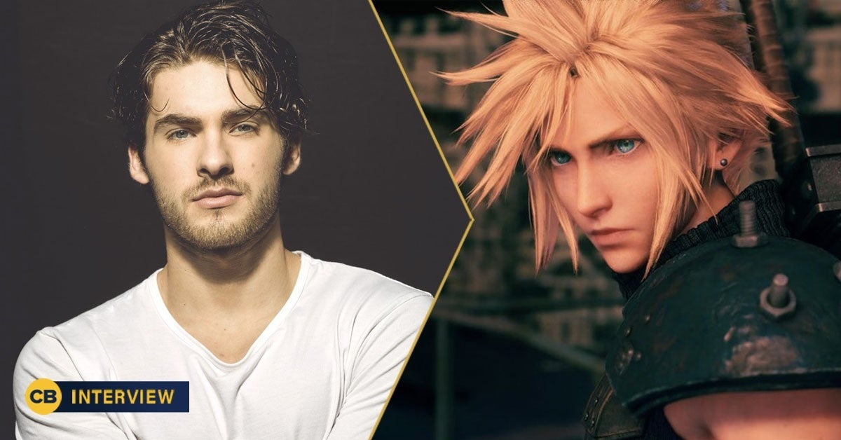 Final-Fantasy-VII-Remake-Cody-Cloud