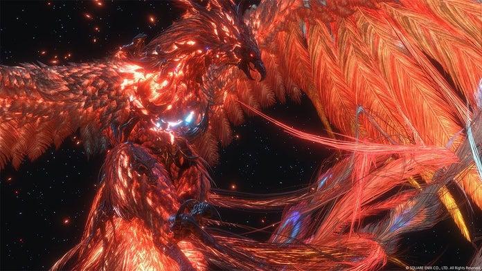 Final-Fantasy-XVI-16-Screenshot-1