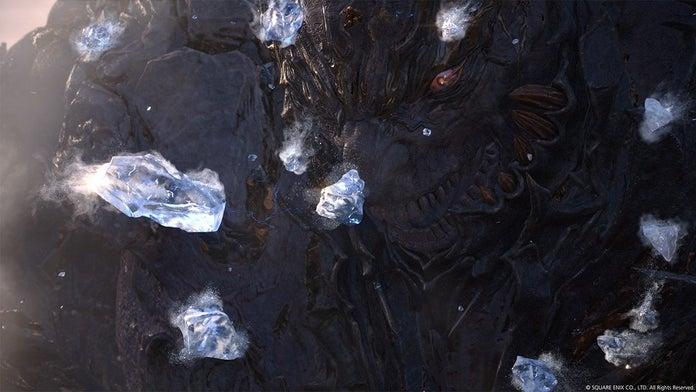 Final-Fantasy-XVI-16-Screenshot-10