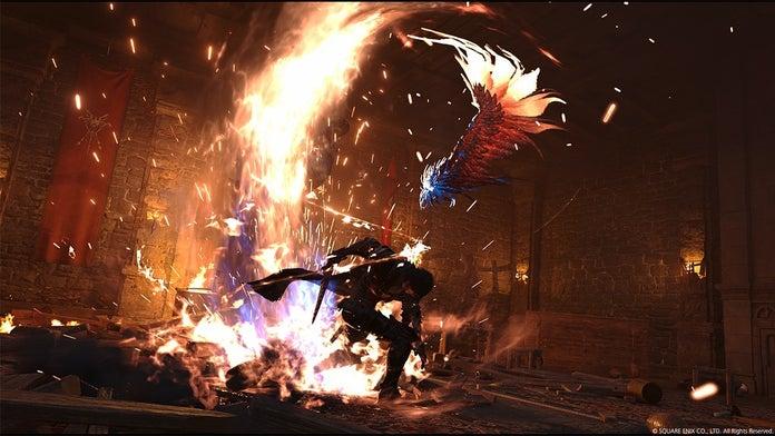 Final-Fantasy-XVI-16-Screenshot-11
