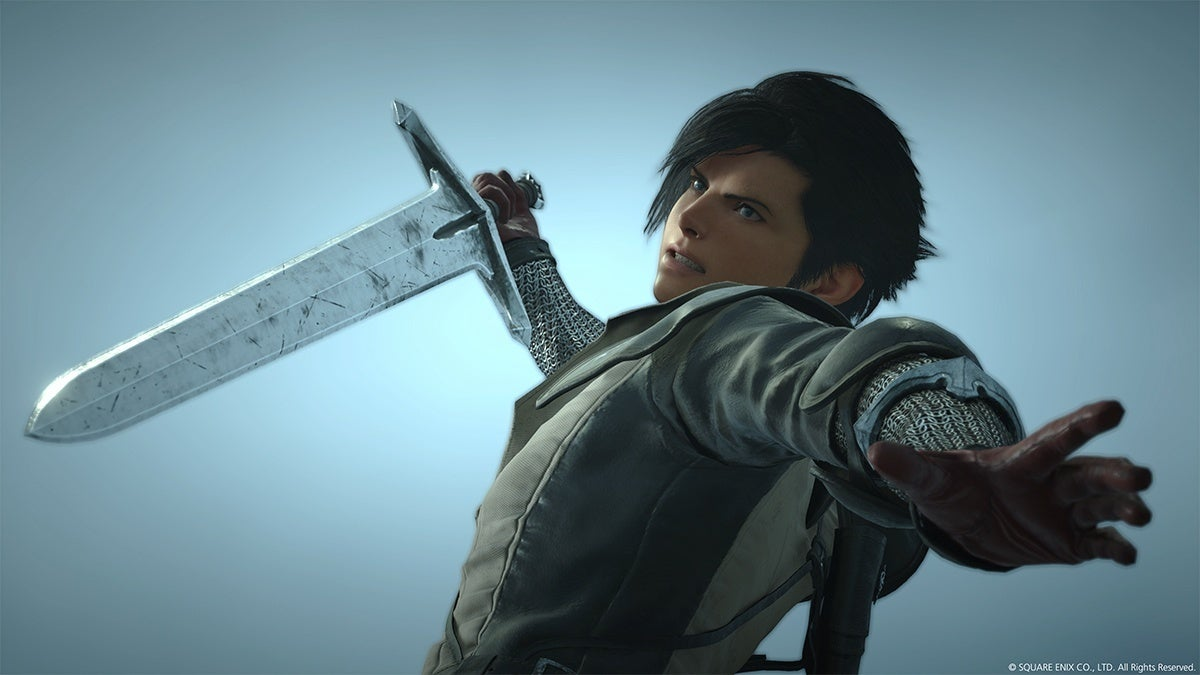 Final-Fantasy-XVI-16-Screenshot-12