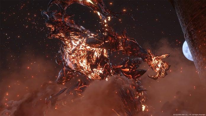 Final-Fantasy-XVI-16-Screenshot-2