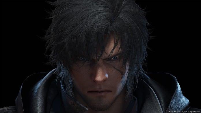 Final-Fantasy-XVI-16-Screenshot-3