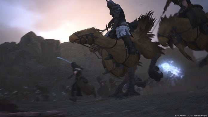 Final-Fantasy-XVI-16-Screenshot-4