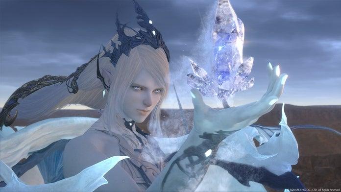 Final-Fantasy-XVI-16-Screenshot-5