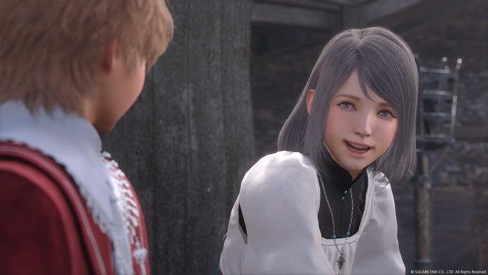 Final-Fantasy-XVI-16-Screenshot-6