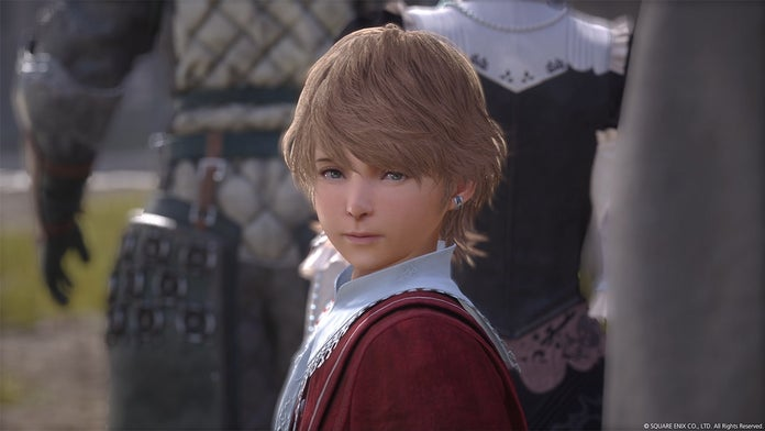 Final-Fantasy-XVI-16-Screenshot-7