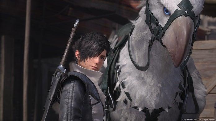 Final-Fantasy-XVI-16-Screenshot-8