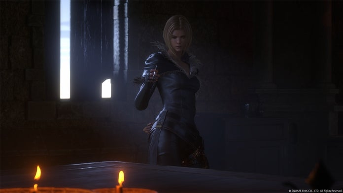 Final-Fantasy-XVI-16-Screenshot-9