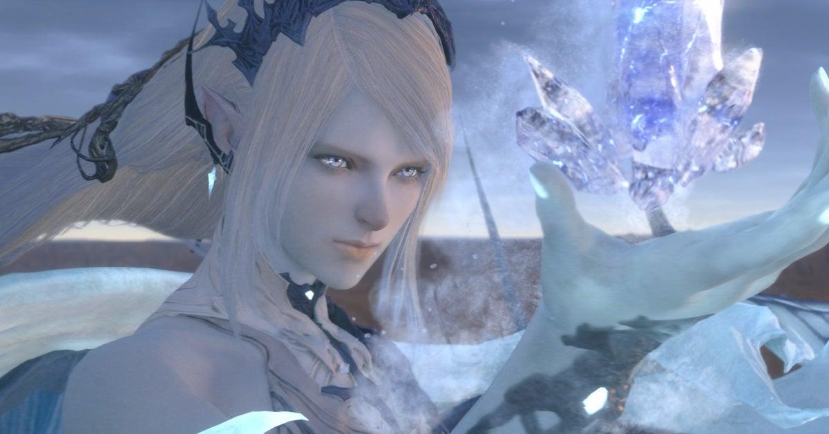 Final-Fantasy-XVI-16-Screenshot-Shiva-Header